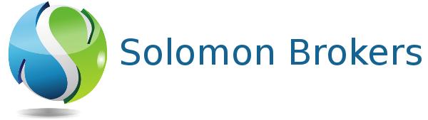 Solomon Brokers